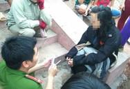 Hà Nội: Buồn chuyện gia đình, bà mẹ trẻ lội hồ Linh Đàm tự tử