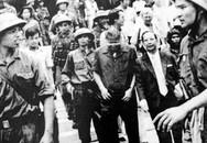 30 phút cuối cùng trong đời Tổng thống của Dương Văn Minh ra sao?