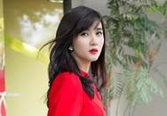 Kim Tuyến: 'Cát-xê 7 triệu/tập phim, tôi chính là đại gia'