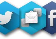 Facebook, Gmail… của bạn mấy chục năm nữa có còn tồn tại?