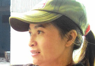 """Công an chưa chốt ngày trả 5 triệu Yên cho """"tỷ phú ve chai"""""""