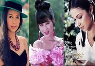 Nhìn lại vẻ đẹp của các người đẹp ảnh lịch một thời