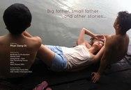Tiết lộ bất ngờ về phim đầu tiên của Việt Nam tranh giải LHP Berlin