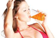 6 loại đồ uống bà bầu cần tránh xa