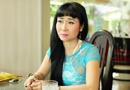 Uyên Thảo: 'Y Phụng dữ lắm, suốt ngày bắt nạt Diễm Hương'