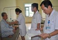 Hà Nội: Kiểm tra các bệnh viện đáp ứng sự hài lòng người bệnh