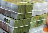 Vay tiền đánh bạc, không trả được có phạm tội lừa đảo?