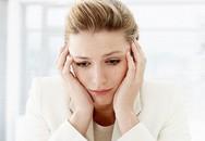 Khi nào chị em cần bổ sung estrogen?