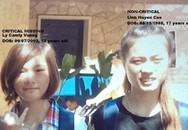 """Tìm thấy 2 cô gái Việt Nam """"mất tích"""" ở Mỹ"""