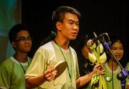 9X Việt quyết tâm chinh phục Liên hoan phim quốc tế