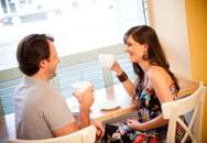 Vợ vẫn hẹn hò với người cũ