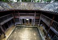 Chuyện ít biết về cô cháu gái họ Vương trong dinh thự vua Mèo