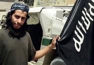 Gia đình kẻ chủ mưu khủng bố Paris mong hắn chết