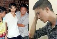 Vụ thảm sát ở Bình Phước: Hành vi của kẻ thủ ác có nhiều tình tiết tăng nặng