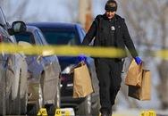 Xả súng tại tiệc đêm ở Mỹ, 8 người thương vong