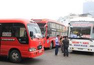 Giá xăng giảm: Không giảm giá cước vận tải sẽ bị thu giấy phép kinh doanh