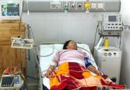 TP Hồ Chí Minh: Cấp cứu thành công trường hợp thuyên tắc động mạch phổi