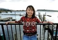 Bệnh hiếm khiến người phụ nữ trẻ có thể đột tử vì cười