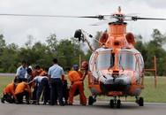 Một năm nữa mới công bố kết quả điều tra về QZ8501