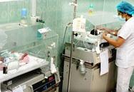 Hà Nội: Triển khai Đề án Tầm soát,phát hiện sớm tật, bệnh bẩm sinh