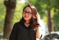 """Con gái Thanh Lam """"đọ dáng"""" cùng dàn hotgirl Hà thành"""