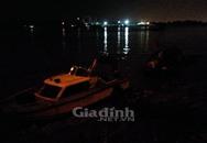 Hải Phòng: Một phụ nữ sáng đi hầu đồng, tối nhảy cầu tự tử