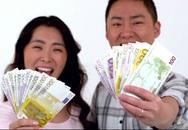 7 vấn đề về tiền bạc mà mọi cặp đôi cần nói với nhau