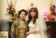 Mẹ chồng Hà Nội tuyệt vời trong mắt nàng dâu trẻ