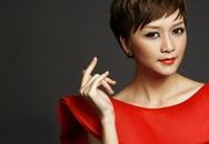Mỹ nhân The Voice 2012 thẳng thắn nói về quan hệ tình cảm với Phương Uyên