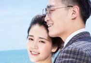 10 điều khi đã là vợ chồng, ai cũng cần phải nhớ!