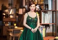 Hoa hậu Diệu Hoa: 'Scandal khiến vương miện bị hoen mờ'