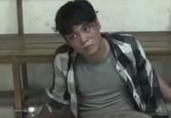Bắt tên cướp xe SH nguy hiểm có tiền án giết người ở Sài Gòn