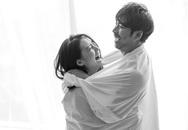 'Kiều nữ' Ngọc Lan kết hôn cùng diễn viên Thanh Bình