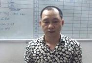 Đại ca giang hồ nổ súng vào đàn em ở Quảng Nam ra đầu thú