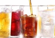 5 loại nước không nên uống trước khi tập thể dục