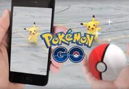 5 bài học marketing từ thành công từ Pokemon Go