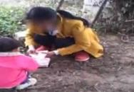 Người mẹ bị kết án 3 năm tù vì bán đi 2 đứa con ruột
