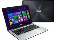 7 máy tính xách tay giá tốt cho sinh viên