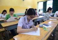 TP HCM đuổi việc giáo viên nếu vi phạm dạy thêm