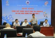 """Tổ chức ABG5 vào mùa mưa bão ở Đà Nẵng là """"bất đắc dĩ""""?"""