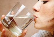 Điều gì xảy ra nếu uống nước ngay khi thức dậy