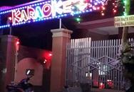 Hà Tĩnh: Ẩu đả tại quán Karaoke, hai người thương vong