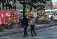 Kim Tae Hee và Rain cùng nhau đi nghỉ dưỡng dịp đầu xuân
