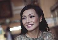Ca sĩ Phương Thanh bị lừa mất nhà