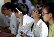 Những lưu ý quan trọng về thi THPT quốc gia 2016