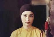 Điều tiếc nuối nhất của 'ni cô Huyền Trang'