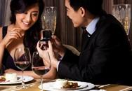 Sự thật bất ngờ về người vợ sắp cưới ngoan hiền