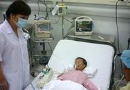 Ba mũi tiêm quan trọng phòng bệnh viêm não Nhật Bản