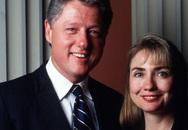 Thất bại đau đớn Hillary Clinton giấu kín 30 năm qua