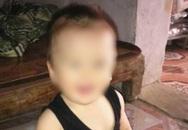 Tạm giữ 2 đối tượng nghi bắt cóc bé trai 2 tuổi